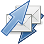MDaemon - Email Archiving